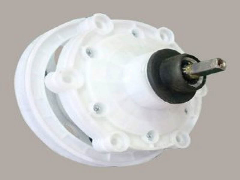 Microwave Washing Machine Spare Parts
