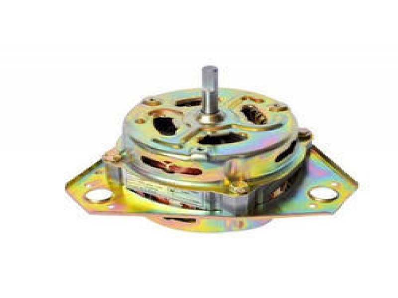 Microwave, Washing Machine Spare Parts Products Online ...